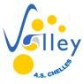 Chelles volley